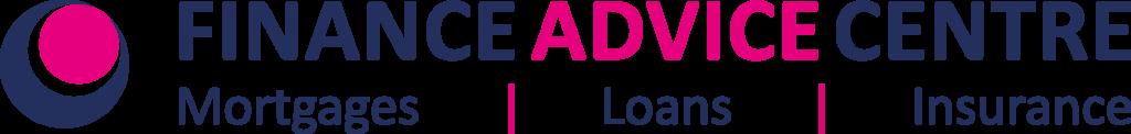 Finance Advice Centre Logo