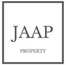JAAP Property Services