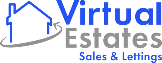 Virtual Estates